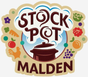 Stockpot Malden MA Commercial kitchen